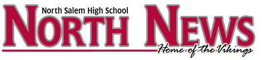 North Salem High School: North News - Home of the Vikings