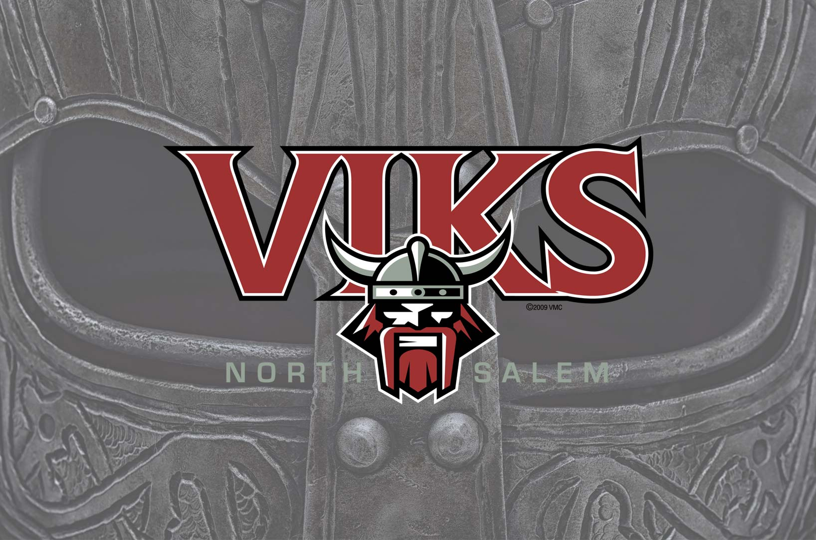 VIKS: North Salem