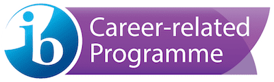 ib Career Programme