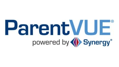 parentvue logo 16:9